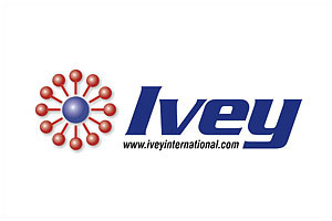 Ivey International Inc.