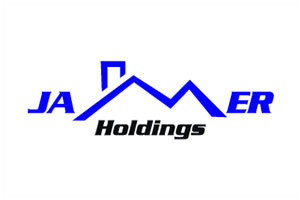 Jamer Holdings
