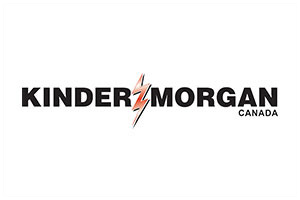 Kinder Morgan Canada Inc
