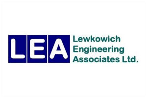 Lewkowich Engineering Associates Ltd.