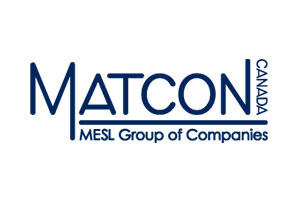 Matcon Environmental Ltd.