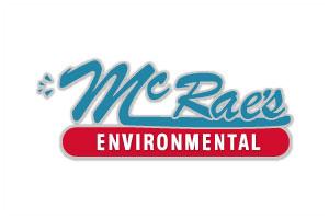 McRae's Environmental Services