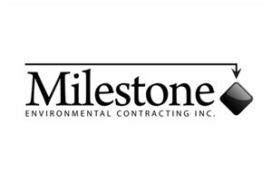 Milestone Environmental Contracting