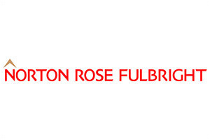 Norton Rose Fulbright Canada