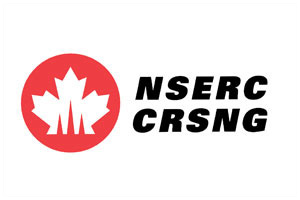NSERC Pacific