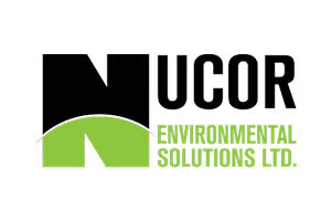 NUCOR Environmental Solutions Ltd.