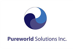 Pureworld Solutions Inc.