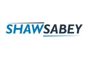 Shaw Sabey, Insurance Brokers