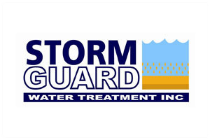 Storm Guard Water Treatment Inc.