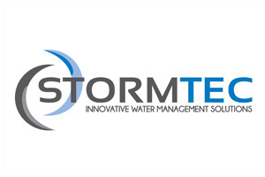Stormtec Filtration Inc.