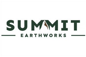Summit Earthworks Inc.