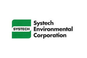 Systech Environmental / Lafarge