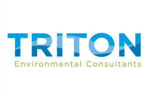 Triton Environmental Consultants Limited