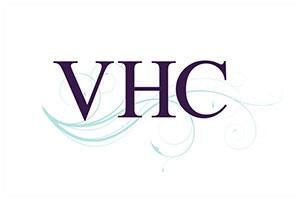 Ven Huizen Consultants Ltd.