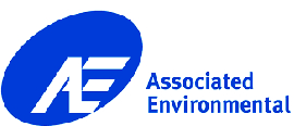 Associated Environmental Consultants Inc.
