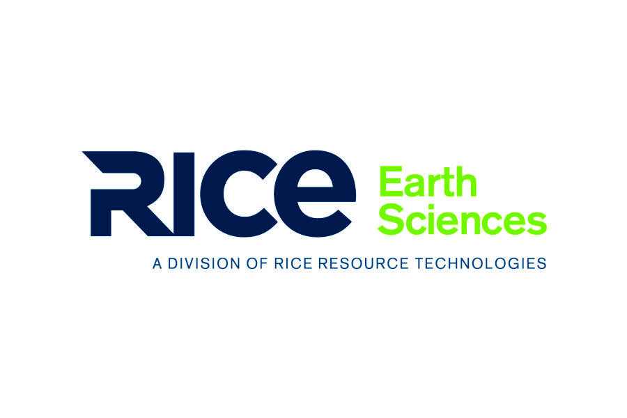 Rice Earth Sciences