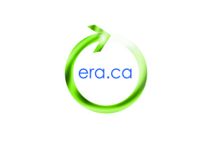 Electronic Recycling Association (ERA)