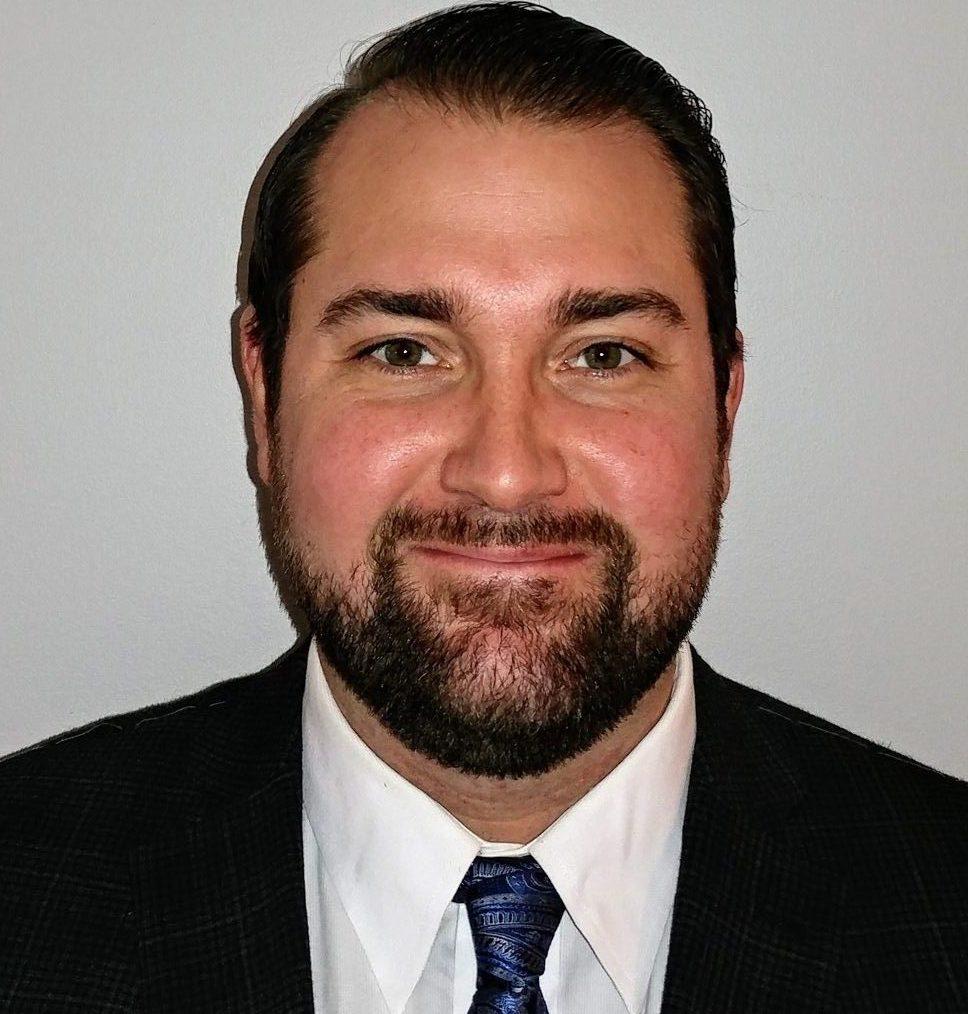 Peter  Hamata, PMP, EP